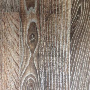 linoleum-ideal-pietro-white-oak-646d-720x720-v1v0q70