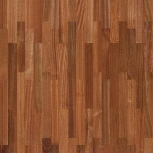 parquet-board-tarkett-salsa-african-mahogany-720x720-v1v0q70