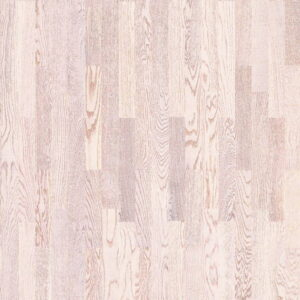 parquet-board-tarkett-salsa-iceberg-brush-oak-720x720-v1v0q70