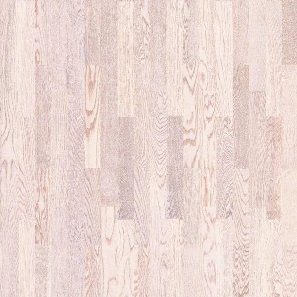 parquet-board-tarkett-salsa-iceberg-brush-oak-720x720-v1v0q70