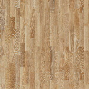 parquet-board-tarkett-salsa-ivory-brush-oak-720x720-v1v0q70