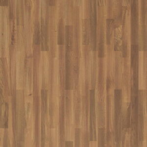 parquet-board-tarkett-salsa-oak-cinnamon-brush-720x720-v1v0q70