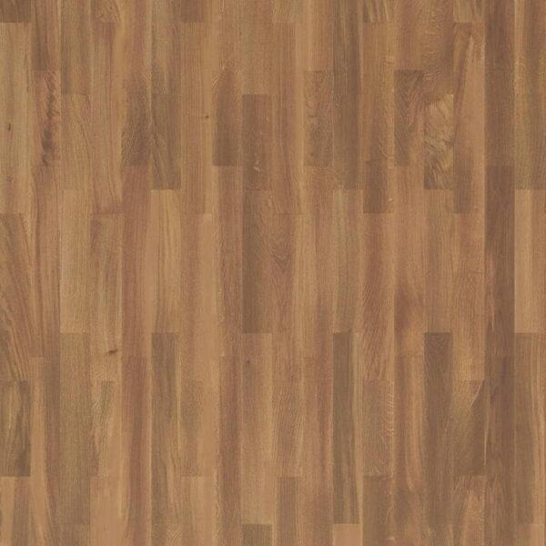 parquet-board-tarkett-salsa-oak-cinnamon-brush-720x720-v1v0q70