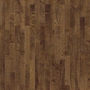parquet-board-tarkett-salsa-oak-cocoa-720x720-v1v0q70