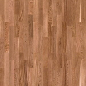 parquet-board-tarkett-salsa-oak-copper-brush-720x720-v1v0q70