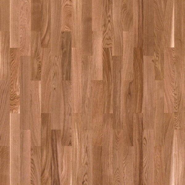 parquet-board-tarkett-salsa-oak-copper-brush-720x720-v1v0q70