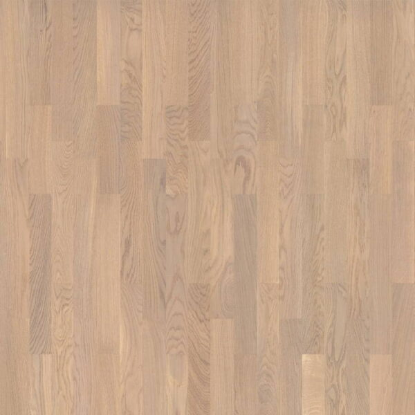 parquet-board-tarkett-salsa-oak-cream-brush-720x720-v1v0q70