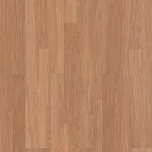 parquet-board-tarkett-salsa-oak-duo-720x720-v1v0q70