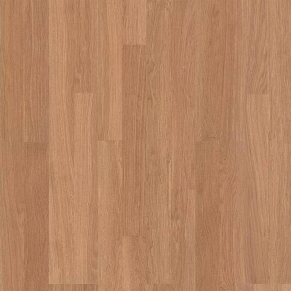 parquet-board-tarkett-salsa-oak-duo-720x720-v1v0q70