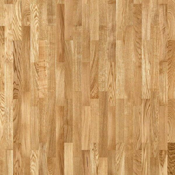parquet-board-tarkett-salsa-oak-nature-brush-720x720-v1v0q70
