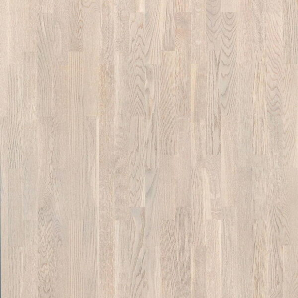 parquet-board-tarkett-salsa-oak-nordic-720x720-v1v0q70