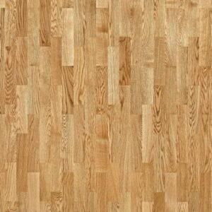 parquet-board-tarkett-salsa-oak-premium-720x720-v1v0q70