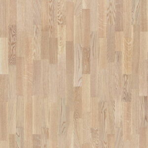 parquet-board-tarkett-salsa-oak-robust-white-brush-720x720-v1v0q70