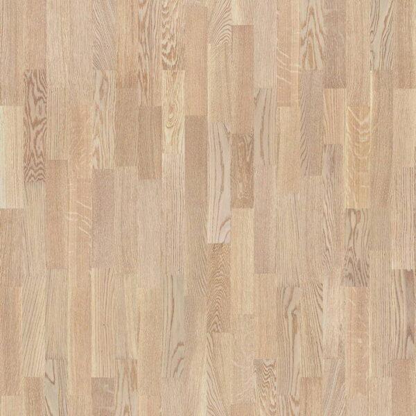 parquet-board-tarkett-salsa-oak-robust-white-brush-720x720-v1v0q70