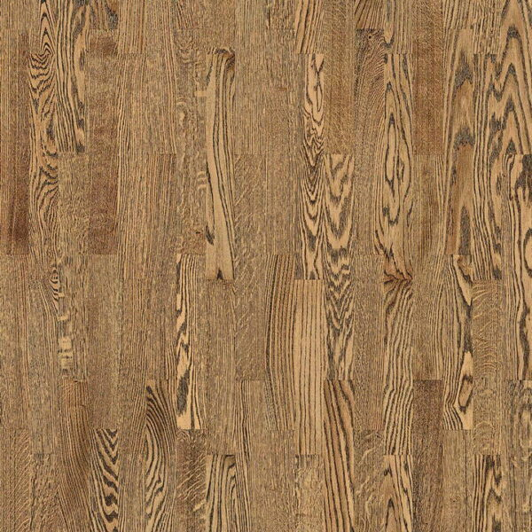 parquet-board-tarkett-salsa-oak-vintage-brush-720x720-v1v0q70