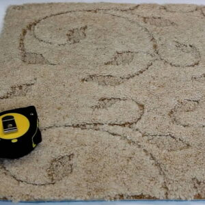 carpet-kn-balta-itc-alaska-106-720x720-v1v0q70
