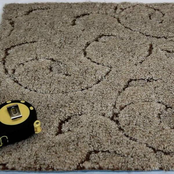 carpet-kn-balta-itc-alaska-235-720x720-v1v0q70