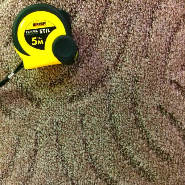 carpet-kn-balta-itc-maska-002-720x720-v1v0q70