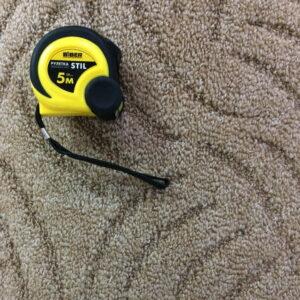 carpet-kn-balta-itc-maska-106-720x720-v1v0q70