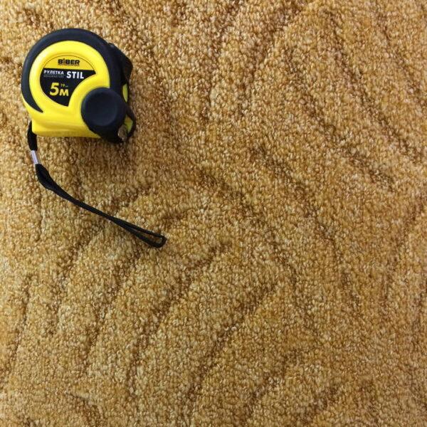carpet-kn-balta-itc-maska-213-720x720-v1v0q70