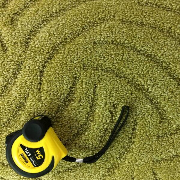 carpet-kn-balta-itc-maska-623-720x720-v1v0q70