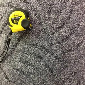carpet-kn-balta-itc-maska-900-720x720-v1v0q70