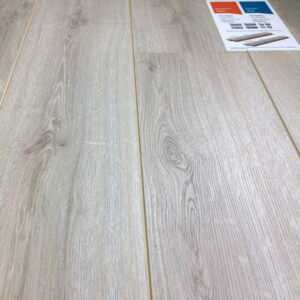 laminate-tarkett-dynasty-1233-windsor-720x720-v1v0q70