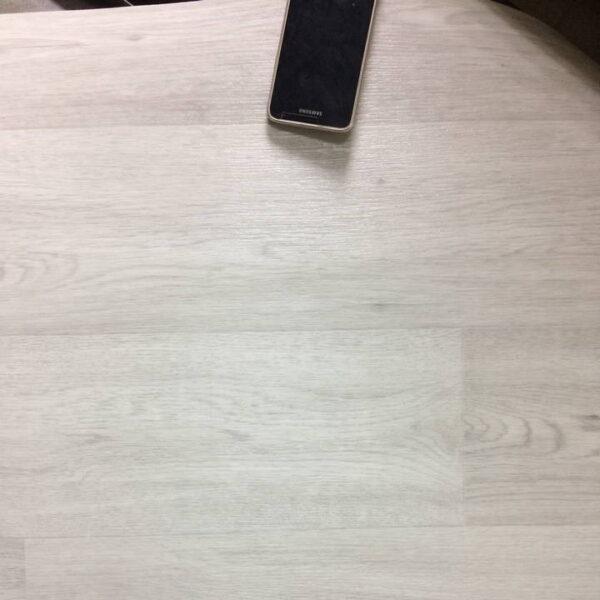 linoleum-tarkett-idylle-nova-jane-4-720x720-v1v0q70