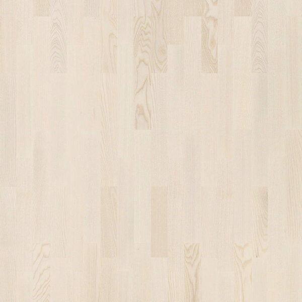 parquet-board-tarkett-salsa-ash-arctic-720x720-v1v0q70