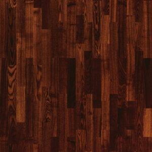 parquet-board-tarkett-salsa-ash-cognac-gloss-720x720-v1v0q70