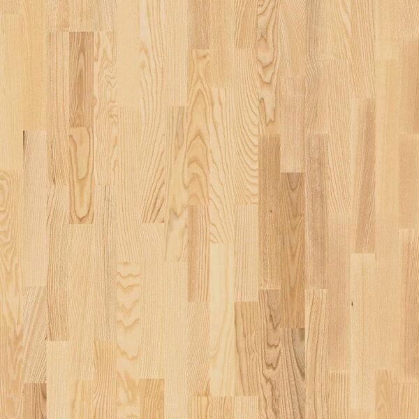 parquet-board-tarkett-salsa-ash-nature-720x720-v1v0q70