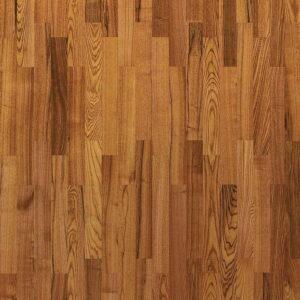 parquet-board-tarkett-salsa-ash-spice-720x720-v1v0q70