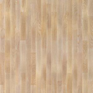 parquet-board-tarkett-salsa-ash-tiramisu-brush-720x720-v1v0q70