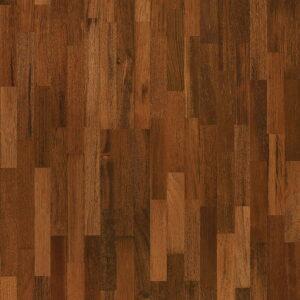 parquet-board-tarkett-salsa-merbau-720x720-v1v0q70
