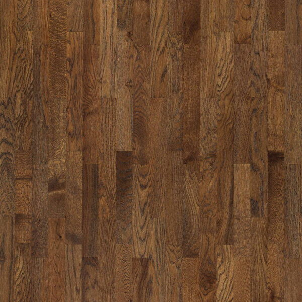 parquet-board-tarkett-salsa-oak-chocolate-brush-720x720-v1v0q70