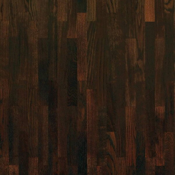 parquet-board-tarkett-salsa-oak-java-brush-720x720-v1v0q70