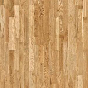 parquet-board-tarkett-salsa-oak-rustic-720x720-v1v0q70