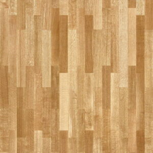 parquet-board-tarkett-salsa-oak-select-720x720-v1v0q70