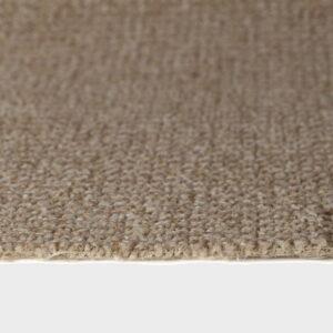 carpet-kn-balta-brazil-640-720x720-v1v0q70
