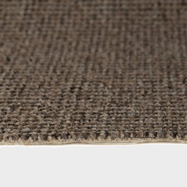 carpet-kn-balta-brazil-860-720x720-v1v0q70