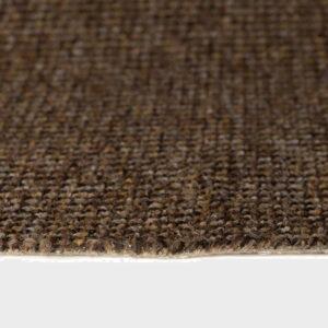 carpet-kn-balta-brazil-880-720x720-v1v0q70