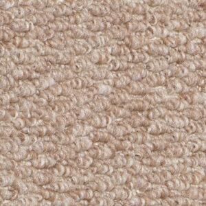 carpet-kn-balta-lantana-680-720x720-v1v0q70
