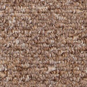 carpet-kn-balta-lantana-800-720x720-v1v0q70