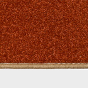 carpet-kn-balta-smile-180-720x720-v1v0q70