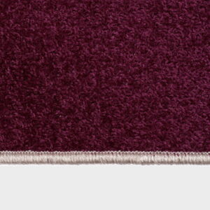 carpet-kn-balta-smile-195-720x720-v1v0q70