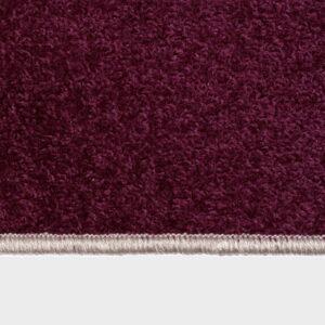 carpet-kn-balta-smile-195-720x720-v1v0q70