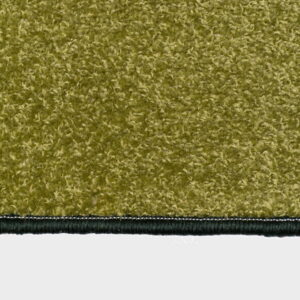 carpet-kn-balta-smile-460-720x720-v1v0q70