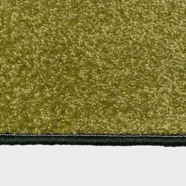 carpet-kn-balta-smile-460-720x720-v1v0q70
