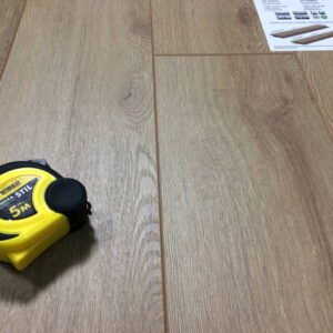 laminate-tarkett-cruise-832-princess-720x720-v1v0q70
