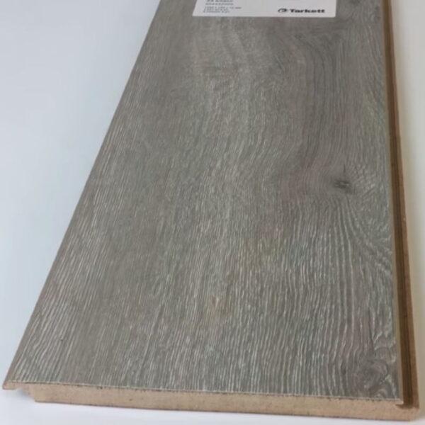 laminate-tarkett-dynasty-1233-stuart-720x720-v1v0q80